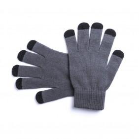 Rękawiczki - V7180-19