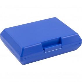 Pudełko śniadaniowe 500 ml - V7979-11