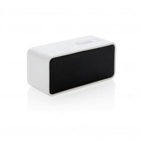 Głośnik bezprzewodowy 3W DJ - P328.163
