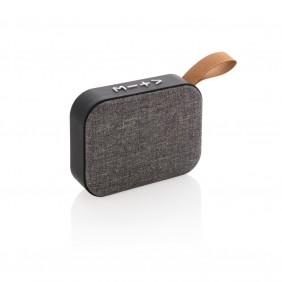 Głośnik bezprzewodowy 3W - P328.212