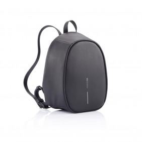 Elle Fashion plecak chroniący przed kieszonkowcami - P705.221