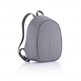Elle Fashion plecak chroniący przed kieszonkowcami - P705.222