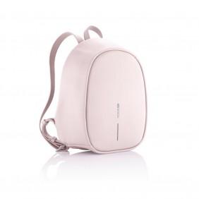 Elle Fashion plecak chroniący przed kieszonkowcami - P705.224