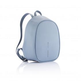 Elle Fashion plecak chroniący przed kieszonkowcami - P705.225