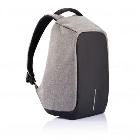 Bobby XL plecak chroniący przed kieszonkowcami - P705.562