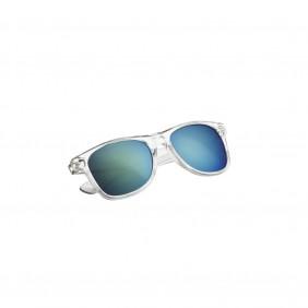Okulary przeciwsłoneczne - V7887-06