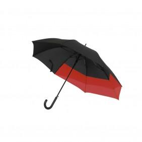 Parasol automatyczny, parasol okapek - V0741-05