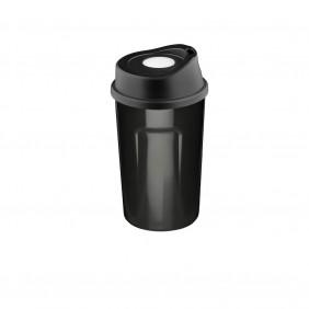 Kubek termiczny 330 ml Air Gifts - V0754-03