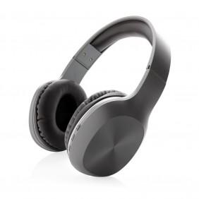 Bezprzewodowe słuchawki nauszne JAM - P329.142