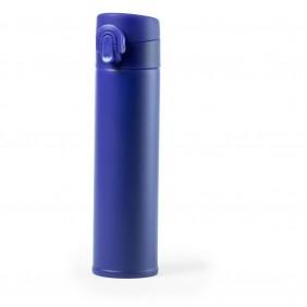 Kubek termiczny 330 ml - V0755-11