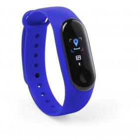 Monitor aktywności, bezprzewodowy zegarek wielofunkcyjny - V0319-11