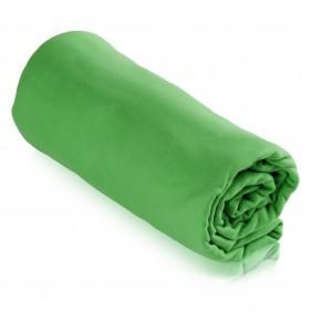 Ręcznik - V7681-06