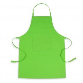 Fartuch kuchenny - V9540-10