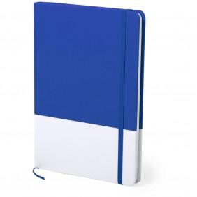 Notatnik A5 - V0204-11