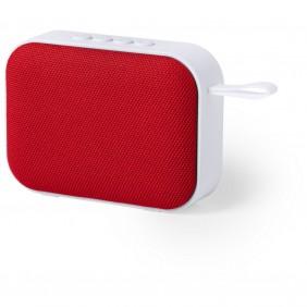 Głośnik bezprzewodowy 3W, radio - V0399-05