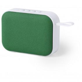 Głośnik bezprzewodowy 3W, radio - V0399-06