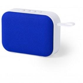 Głośnik bezprzewodowy 3W, radio - V0399-11