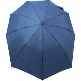 Wiatroodporny parasol automatyczny, składany - V0789-11