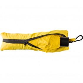 Parasol składany, torba na zakupy - V0808-08