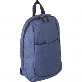 Plecak - V0819-11