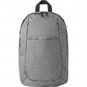 Plecak - V0819-19