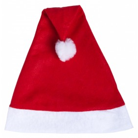 Czapka świąteczna - V7068-05