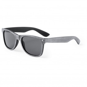 Okulary przeciwsłoneczne - V7359-19