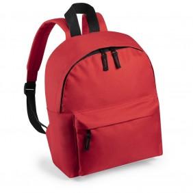 Plecak, rozmiar dziecięcy - V8160-05