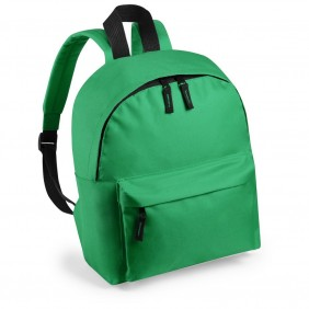 Plecak, rozmiar dziecięcy - V8160-06