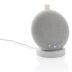 Wodoodporny głośnik bezprzewodowy 5W - P329.293