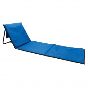 Składane krzesło plażowe - P453.115