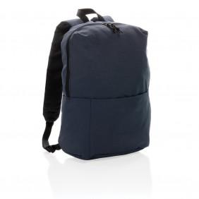 Plecak - P760.049