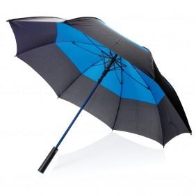 """Automatyczny parasol sztormowy 27"""" - P850.295"""