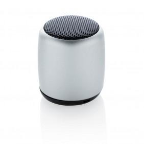 Głośnik bezprzewodowy 3W - P329.392