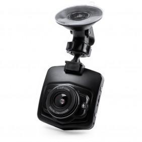 Kamera samochodowa HD - V3950-03