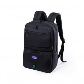 "Plecak na laptopa 15"" i tablet 10"", sterylizator UV-C - V6708-03"